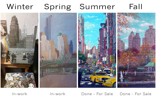4-seasons-NYC
