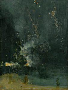 451px-Whistler-Nocturne_in_black_and_gold