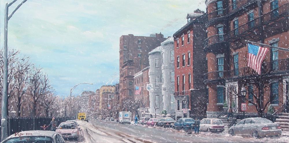 Boston_Cityscape_Painting_l.jpg