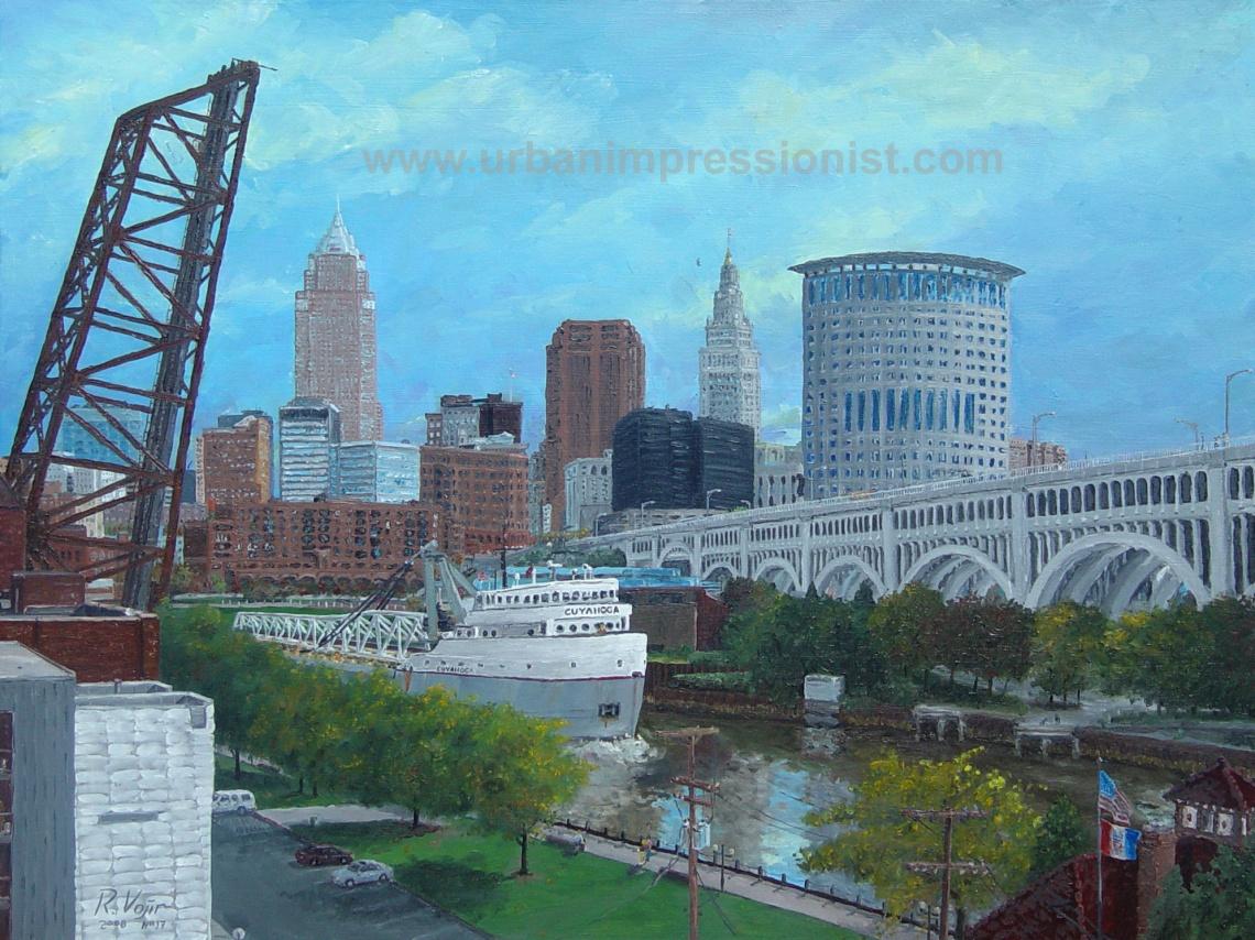 Cleveland-Fall_vojir_L.jpg