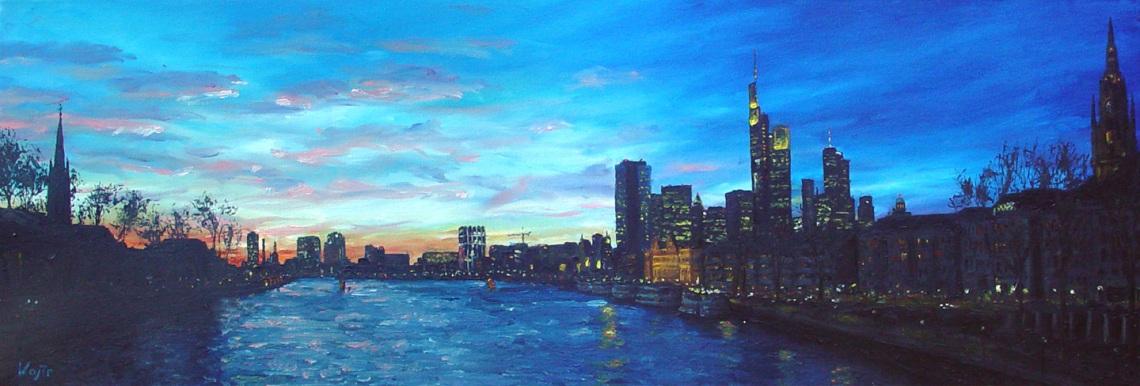 Frankfurt_sunset_L_vojir_