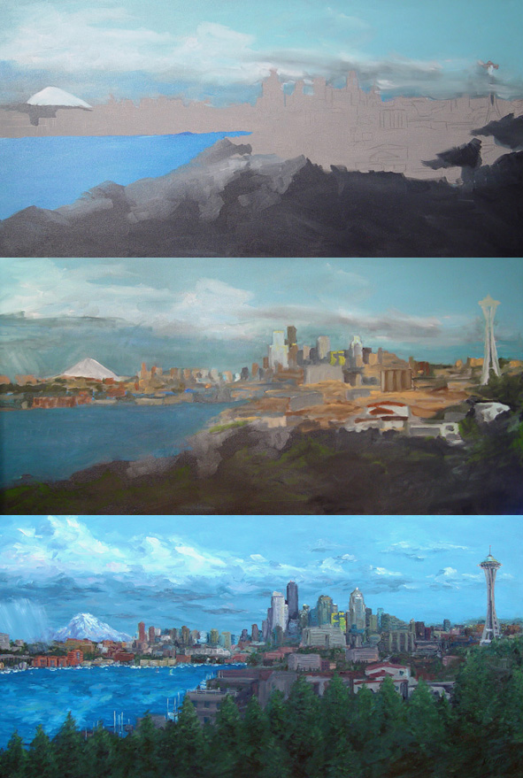 Seattle_painting-_progress.jpg