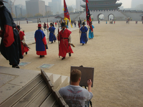 Seoul-canvas-m.jpg