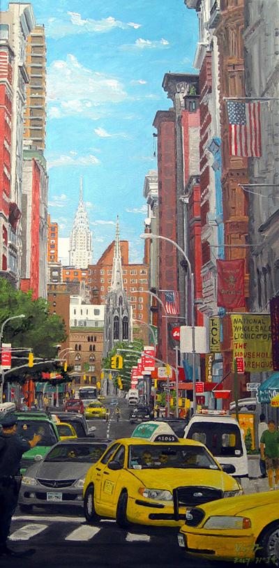 Sin_NYC_L_vojir.jpg
