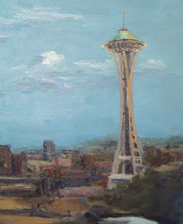 space_needle_painting.jpg