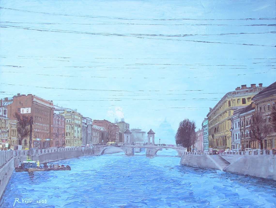 St_Petersburg_Russia_Impres