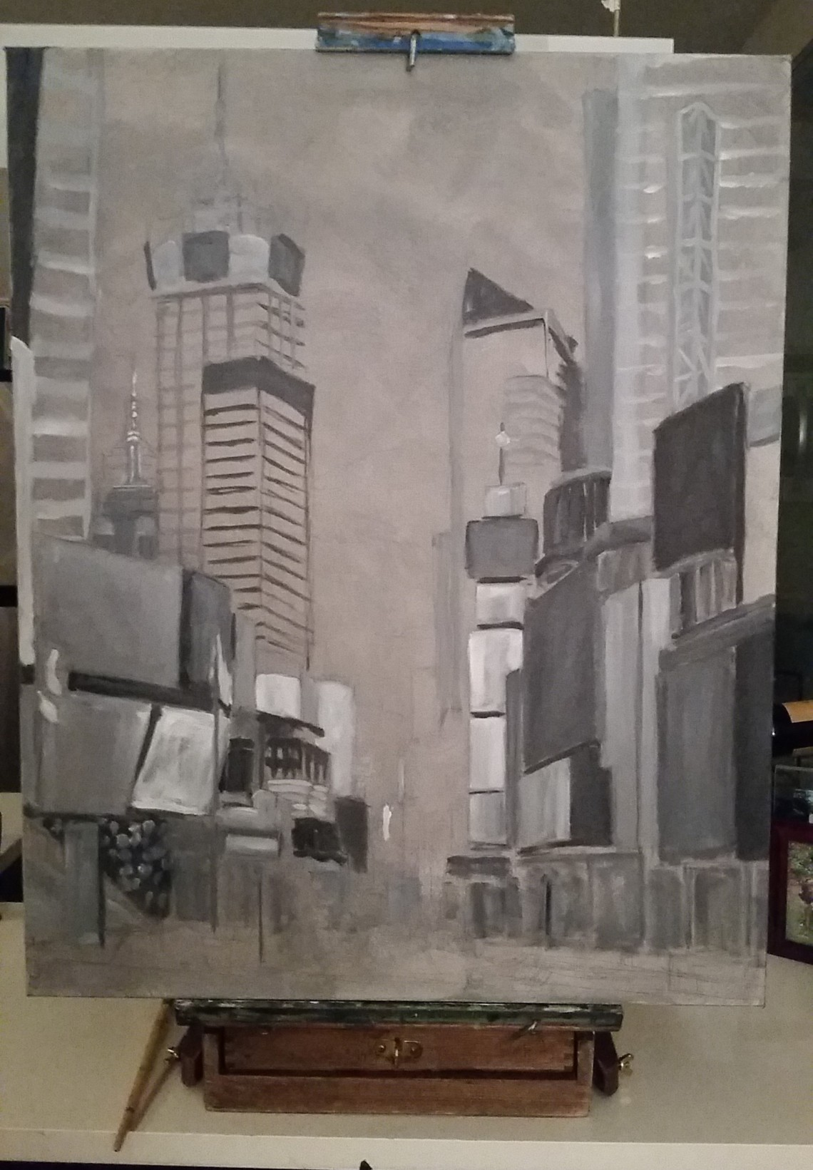 Times_sq_underpainting