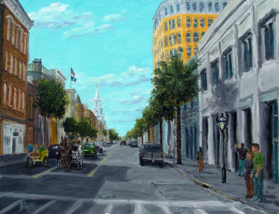 Charleston_painting_vojir_L.jpg