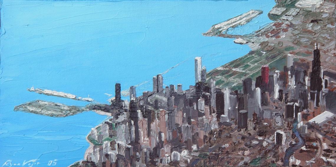 Chicago_skyline_Vojir.jpg