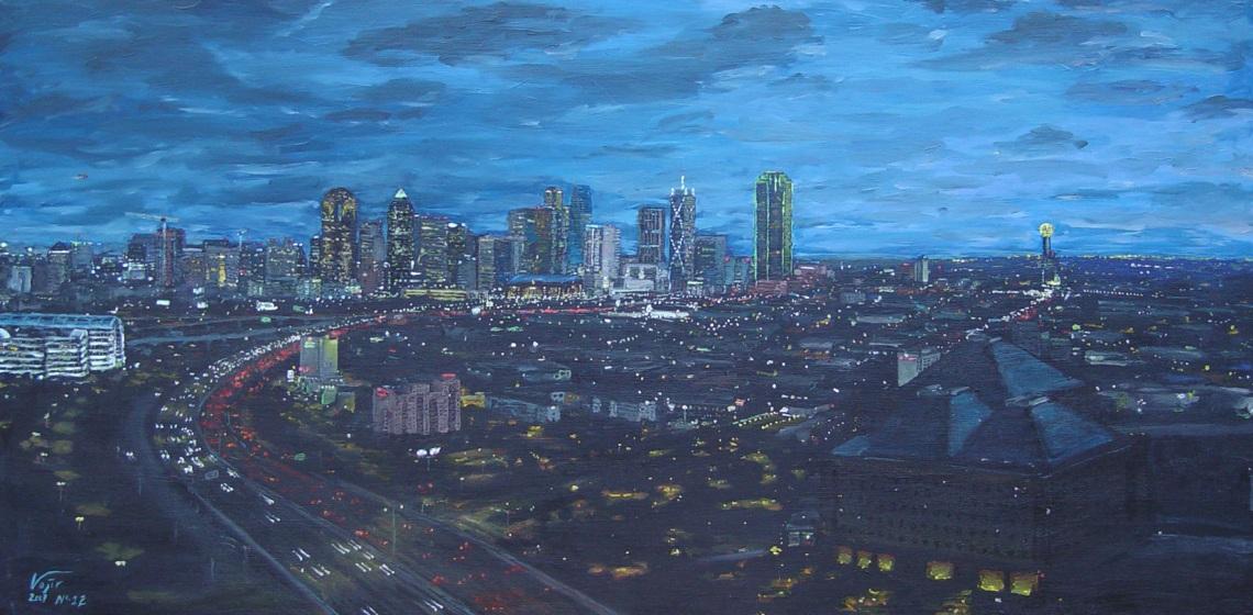 Dallas-Cityscape-L-(Vojir)