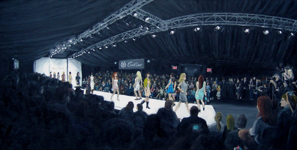 fashion_catwalk_painting_L.jpg