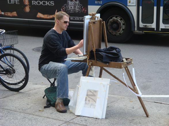 Flatiron_painting2.jpg