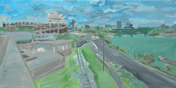 knoxville painting.jpg