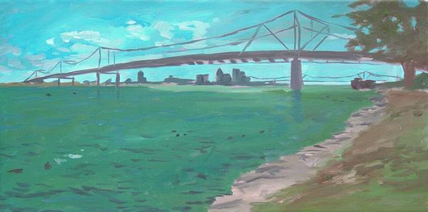 Louisville painting.jpg